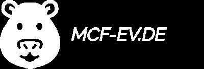 mcf-ev.de